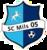 SC Mils 05