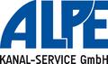 ALPE Kanal-Service GmbH