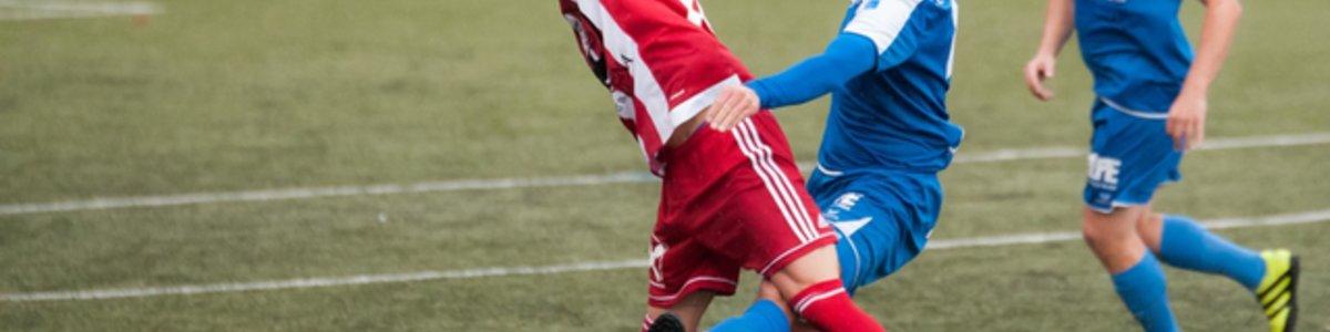Mils schlägt Innsbruck West mit 3:0