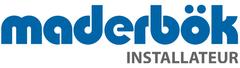 Maderbök GmbH
