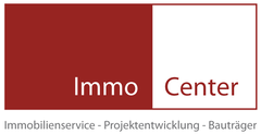 IC Immobilien Service GmbH