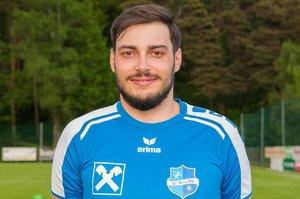 Andrej Ivic