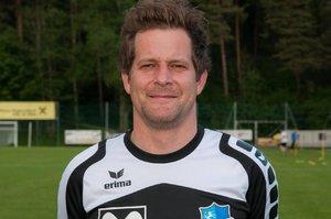 Christoph Eigentler