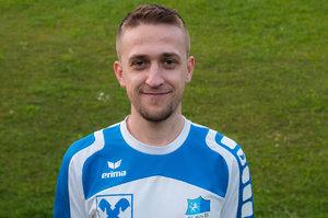 Christoph Klemenjak