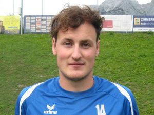 Clemens Schwanninger