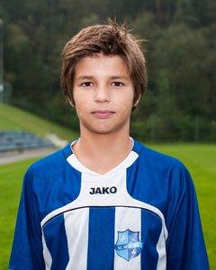 Dario Bijelonjic