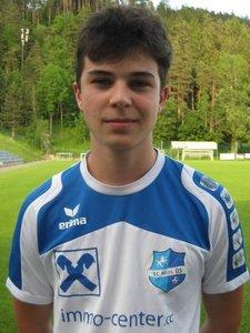 Gabriel Kasenbacher