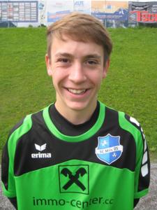 Hannes Heiss