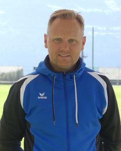 Harald Schnitzer