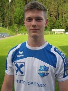 Lukas Grassl