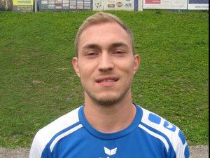 Lukas Langer
