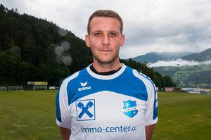 Martin Hanel