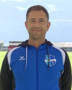 Martin Herzog