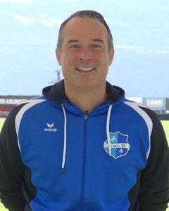 Martin Kampfl