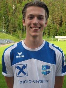 Rene Steyer