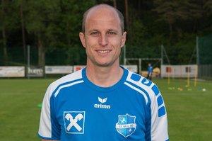 Roland Micheler