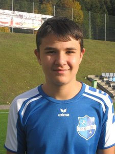Stanko Durkovic