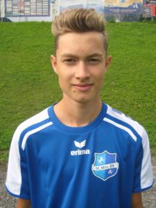 Timo Reithmaier
