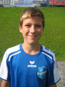 Tobias Brandstätter