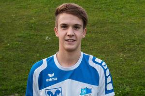 Tobias Heiss