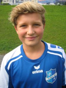 Valentin Knapp
