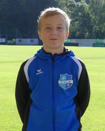 Lorenz Kampfl